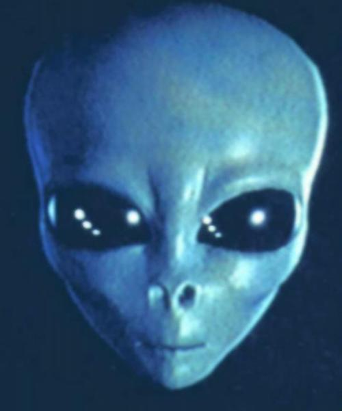 Alien00