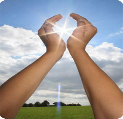 Energy-healing1
