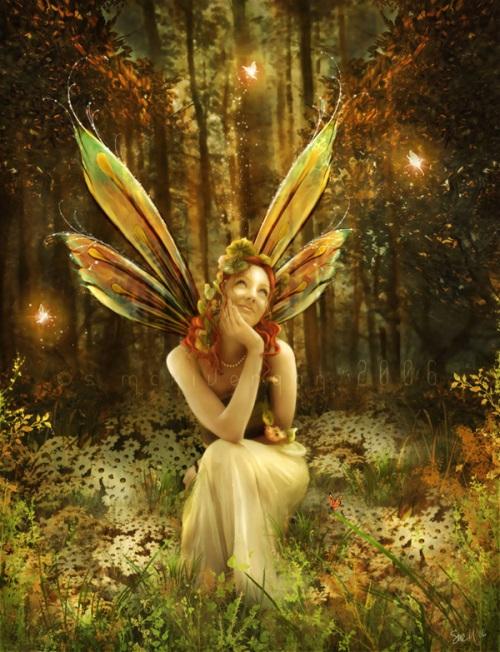 2the_fairies_vale