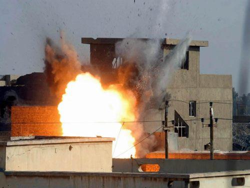 Bombing_in_fallujah