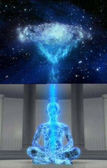 Cosmicenergy_human