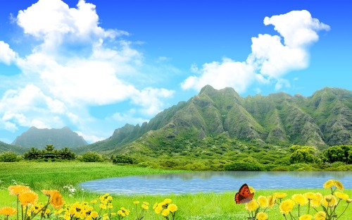 Fantasy-worlds-hd-wallpapers-1