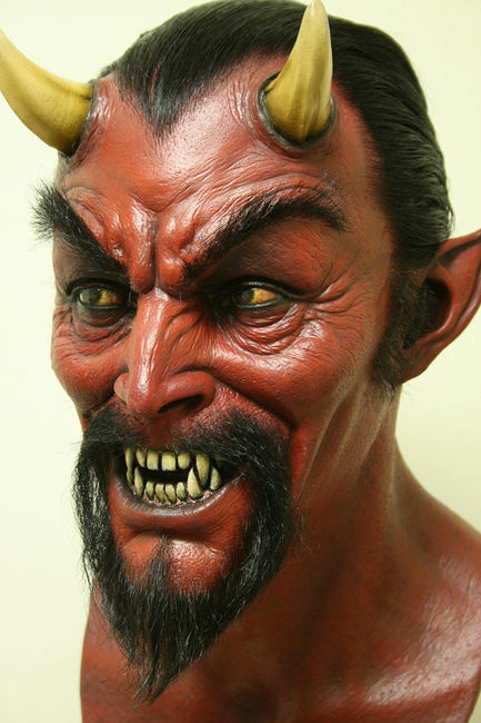 Normal-mask-satan-08
