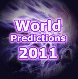 Psychic_predictions_2011-1