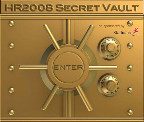 Vault_entry