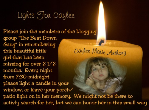 Lights_for_caylee-flier