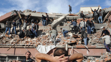A-turkey-earthquake-386x217